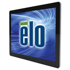 ELO E739717 MTO, NCNR, 3201L, 32 INCH IDS MONITOR, PCAP, USB CONTROLLER, CLEAR, ONCE STOCK DEPELETED. Product Name: 3201L 32-inch Interactive Digital Signage Display (IDS)| Marketing Information: Elos new 3201L 32-inch interactive digital signage touch screen delivers a professional-grade large format display in a slim, integrated package. Designed from the bottom up for retail, hospitality, healthcare and other commercial markets, the Elo IDS is | Product Type: Digital Signage Display|...