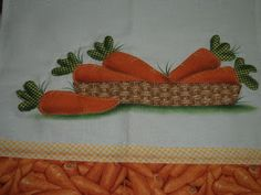 Hand Embroidery Stitches, Applique Designs, Patches, Quilts, Sewing, Pets, Dish Towels, Craft Ideas, Diy And Crafts