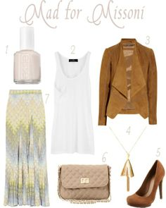 maxi skirt outfit #Classic design.#Casually Cool!!!#