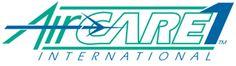 Arizona Air Ambulance (AZ) | AirCARE1 International