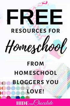 Free stuff is great, but not everything that is free is worth your time. That's why we are selective about what we share. These are bloggers we know and trust. They are homeschoolers who know what it takes to make a homeschool run well. Homeschool Books, Homeschool Curriculum, Homeschooling Resources, Matching Cards, Kids Learning, Encouragement, Teaching, Tuesday, Free Stuff