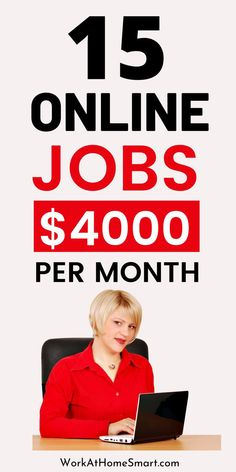 Are you a freelancer looking for the best online jobs? Here's a list of websites to find legitimate freelancing opportunities online. Best Online Jobs, Online Work, Freelance Sites, List Of Websites, Companies Hiring, Work From Home Companies, Virtual Assistant, Digital Marketing, Writer
