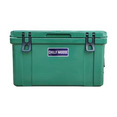 Chilly Ice Box - 55L / 1.94 Cu.Ft. – chillymoose.ca Adventure Awaits, Long Weekend, Day Trips, Ice, One Day Trip, Ice Cream
