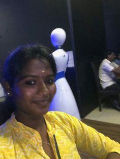 Beauty Full Girl, Black Beauty, Beauty Women, Whatsapp Phone Number, Girl Number For Friendship, Girls Phone Numbers, Indian Girl Bikini, Tamil Girls, Indian Girls Images