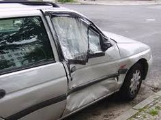 REVS Checker gives details about the vehicle accident, damaged which is very important information about the used vehicle if you are going to purchase that one.   #REVS Checker NSW #REVS Checker QLD #REVS Checker