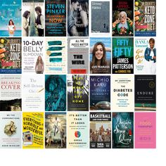"Saturday, March 10, 2018: The Las Vegas-Clark County Library District has 30 new bestsellers, 13 new movies, 36 new audiobooks, 64 new children's books, and 457 other new books.   The new titles this week include ""Box of Butterflies: Discovering the Unexpected Blessings All Around Us,"" ""Outlander: Season 3,"" and ""Enlightenment Now: The Case for Reason, Science, Humanism, and Progress."""