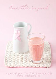 juice neon pink smoothie juice recipes juice neon pink smoothie juice ...