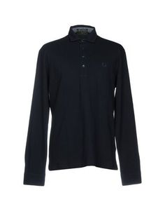 FRED PERRY Polo shirt. #fredperry #cloth #