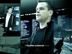 UPDATE: Its confimed that Jason Bourne will not return in 'The Bourne Legacy,' Tony Gilroy talked about the project stating the film will be. Jason Bourne Series, Matt Damon Jason Bourne, The Bourne Ultimatum, Bourne Supremacy, Bourne Movies, Franka Potente, Heather Lee, Bourne Legacy