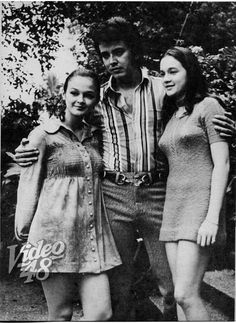 """""""The Sisters"""" Sampaguita Pictures, Inc. Release Date November 1972 Serialized in Bulaklak Magazine Story Mars Rave. Philippines Culture, Manila Philippines, Sampaguita, Spanish Actress, Filipiniana, Spanish Culture, Pinoy, Filipino, Old Pictures"""