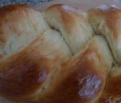 Rezept Hefeteig f. Hefezopf o.ä. von Oma ~ sooo lecker u. locker von nickie2907 - Rezept der Kategorie Brot & Brötchen