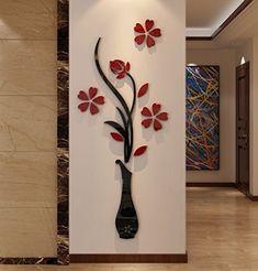 3D Wallpaper For Living Room Wall Stickers Murals, Vinyl Wall Decals, Wall Murals, Vinyl Art, Diy Pared, Backdrop Tv, Backdrop Background, Wall Decor Amazon, Tv Wand