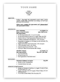 Sample Resume For Cook Position College Resume Example  Resume Examples Sample Resume And Decoration