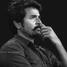 Image may contain: 1 person, closeup Sivakarthikeyan Wallpapers, Vijay Actor, Actors Images, Cute Actors, South Indian Actress, Best Actor, Music Lyrics, Hd Photos, My Beauty