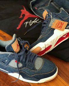 75ebfec4f1d6 11 Best Nike Air Jordan XX8 Days of Flight Black Neon Collection ...