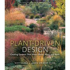 PLANT-DRIVEN DESIGN - Progettazione giardini - Giardini e giardinaggio