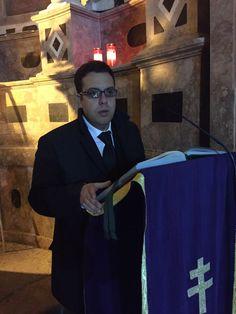 CalabriaInforma - Fuci: Si è svolta a Catanzaro la riunione de coordinamento regionale.