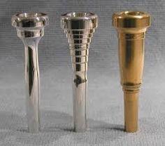 trumpet mouthpiece - ค้นหาด้วย Google