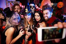 University of florida offers counseling for students offended by halloween costumes Casino Night Party, Casino Theme Parties, Purge Mask, Glow Mask, Casino Movie, Casino Dress, Cool Costumes, Halloween Costumes, Neon Glow
