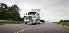 Western Star Trucks 5700