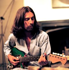George Harrison | George Harrison