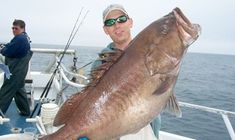 Four-Hour Deep-Sea Fishing Trip for One, Two, or Four with The Starlight Fleet (Up to Off) Fishing Books, Fishing Life, Sport Fishing, Fishing Vest, Fishing Stuff, Charter Boat Fishing, Wildwood Crest, Fishing Pictures, Fishing Adventure