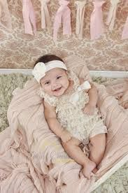 Image result for 3 month old baby photoshoot ideas