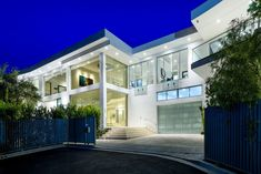 53 best hollywood hills homes for sale images in 2019 hollywood rh pinterest com