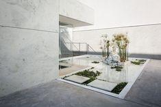 Commercial Space Groenlandia Triptyque Architecture Sao Paulo Brazil (20) • DESIGN. / VISUAL.