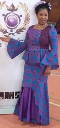 African Wear, African Dress, African Fashion, Africa Style, African Clothes, African Design, African Beauty, African Fabric, Ankara Styles