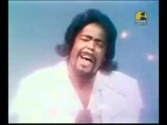 Barry White - Just The Way You Are (1978 )