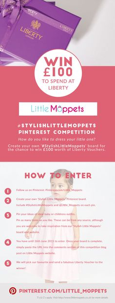youhomecomp JA Pin it to Win It examples Pinterest John lewis - create your own voucher