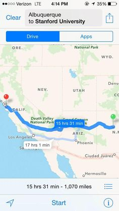 if Troy Bolton can drive this far in his broken down busted truck to surprise Gabriella ... you can text me back. HSM 3