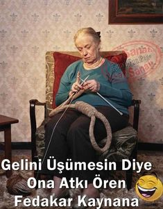 humour noir : Community For The Elderly: Hangmans noose - controversial print ads Funny Quotes, Funny Memes, Jokes, Idiot Quotes, It's Funny, Knitting Meme, Cool Pictures, Funny Pictures, Funny Photos