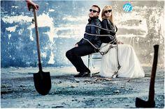 fotografia ślubna, sesja ślubna, plener ślubny, Kielce, Pińczów, świętokrzyskie, zdjęcia ślubne, ślub, fotograf na wesele, kreatywna fotografia, artystyczne zdjęcia