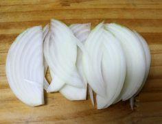 한번 맛보면 반하게 되는 된장 마요 브로콜리 무침 만드는 방법 K Food, White Onion, Korean Food, Garlic, Vegetables, Cooking, Kitchen, Korean Cuisine, Kitchens