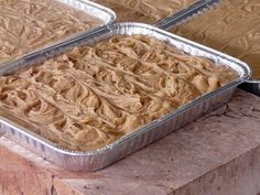 I remember one Christmas when my daughter, @Christina Emmons  had maple fudge made for me when I arrived home from work.