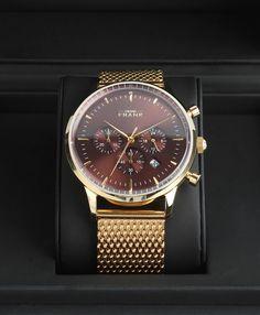 Grand Frank_Kinsale_gold_chronograf_case