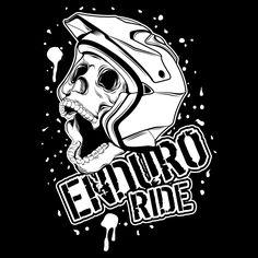 Enduro-Ride-Black-03
