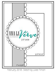 VLV 2018 02 Feb