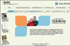 36 Helping Others Ideas Helping Others Helping The Homeless Community Service Ideas