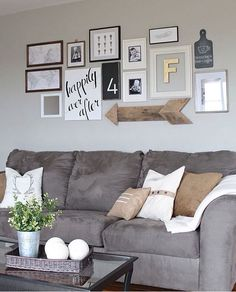 Really want to create a wall montage!