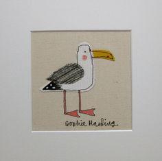sophie harding http://www.google.com/blank.html