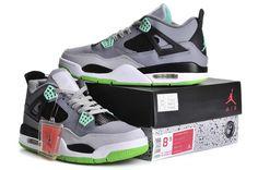 72 Best Basketball shoes   Jordans images   Basketball Shoes ... 95ccd0ce96