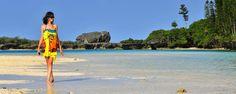 Au sud-est de la Grande Terre, l'île principale de la Nouvelle-Calédonie, on trouve un petit coin de paradis : l'île des Pins. Les Mélanésiens la nomment Kunie, du nom du peuple qui habite l'île - #easyvoyage #easyvoyageurs #clubeasyvoyage #terresdevoyages #travel #traveler #traveling #travellovers #voyage #voyageur #holiday #holidaytravel #tourism #tourisme #mer #sea #ocean #world #nature #nouvellecaledonie #iledespins #kunie #newcaledonia
