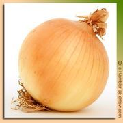 How to Freeze Fresh Onions | eHow