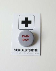 fibromyalgia chronic pain