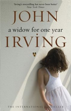 A Widow For One Year by John Irving http://www.amazon.com/dp/B007Z2H3LU/ref=cm_sw_r_pi_dp_iN2Dvb07G9REH