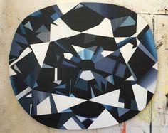 Kurt Pio - diamond paintings