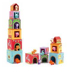 djeco-klocki-figurki-topanifarm